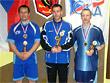 MČR mužů 2010 (Česká Třebová)