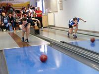 Světový pohár jednotlivců 2013, Zalaegerszeg (HUN)